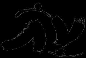 logo-aikido